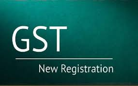 List of Documents Required For GST Registration