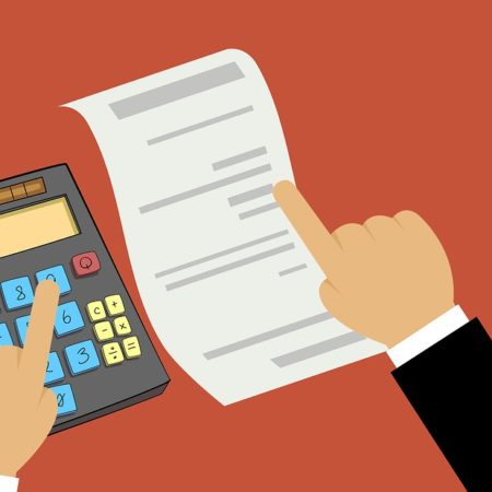 Income tax slab 2019-20: Five key things you must know