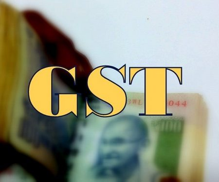 Online GST Registration in Gandhinagar Call +91-9719586772