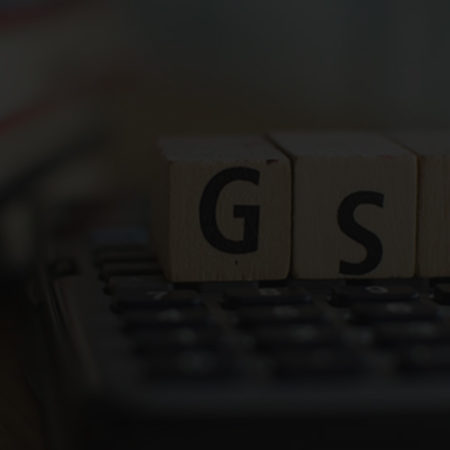 Who all are eligible for the GST registration