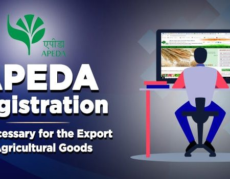 Benefits of Apeda Registration